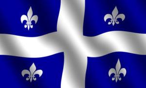 Quebec-drapeau-300×180