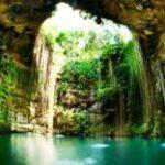 cenote1-300x156