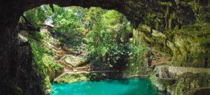 cenotes-01-300×136