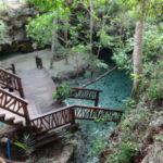 gran-cenote-300x225