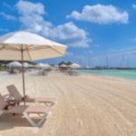 maroma-beach-300x178