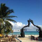 public-beach-300x225